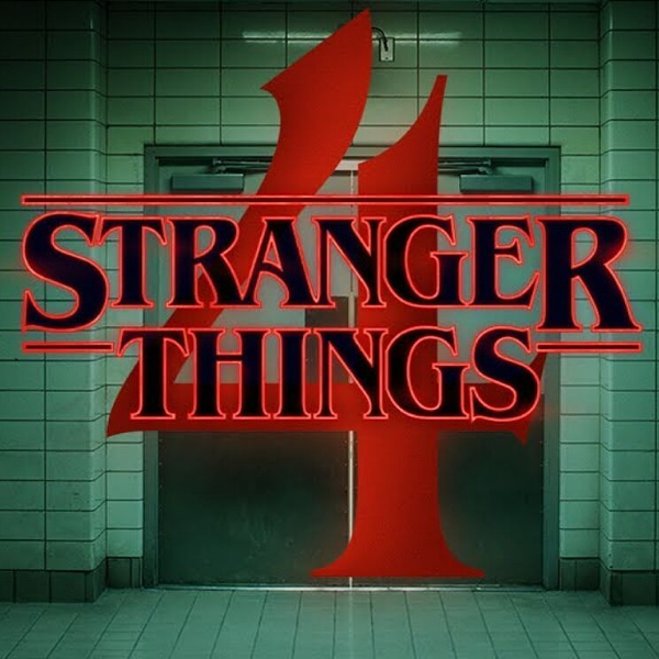 Фото №1 - Почему так долго не выходит четвертый сезон «Очень странных дел»?