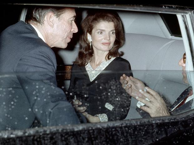 Фото №4 - Скелеты в шкафу президента: на ком Джон Кеннеди был женат до Жаклин (и почему этот брак скрыли)