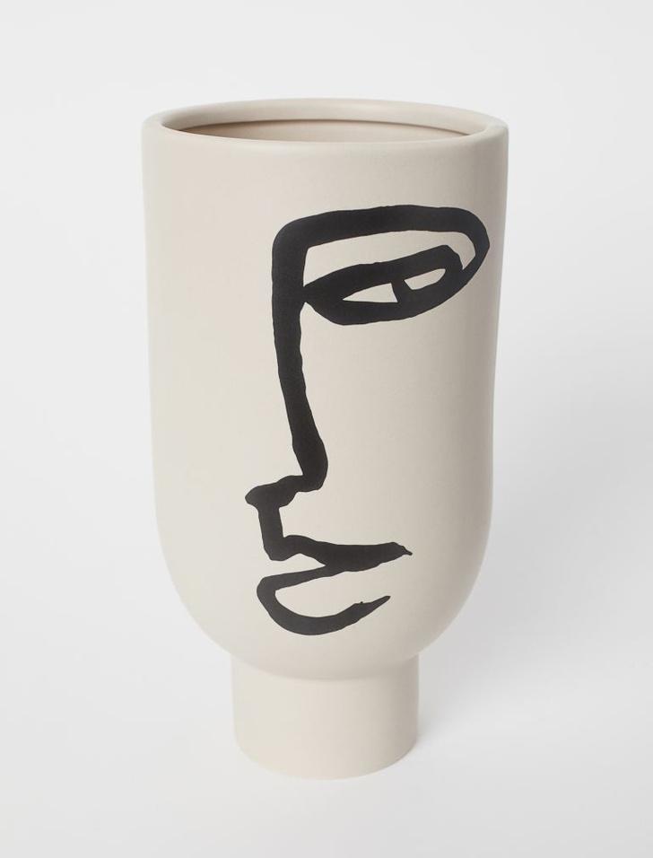 Фото №2 - Лучшие вазы для осенних букетов