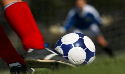 Фото №1 - Фонд «Здоровье» «поделил» зарплату футболистов