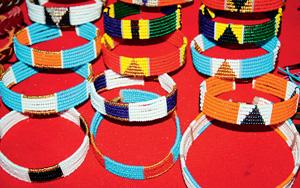Фото №9 - Верные многоженцы: масаи