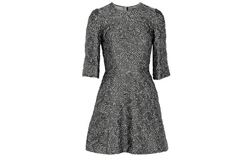платье, Dolce&Gabbana