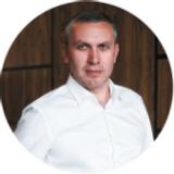 Дмитрий Михайлович Саратовцев