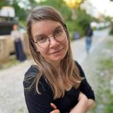 Ирина Якутенко