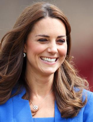Фото №14 - Эффект Кейт Миддлтон: что нового ввела в моду герцогиня