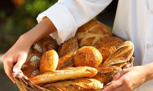 Фото №1 - Прокуратура закрыла в Петербурге пекарню с тараканами и плесенью