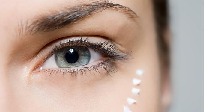 Снять стружку: зимний уход за кожей лица