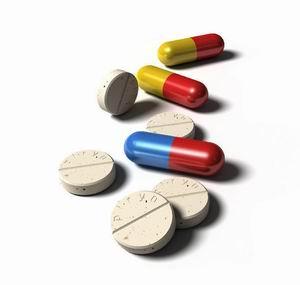 Фото №1 - Дорогие лекарства лучше дешевых