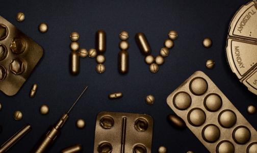 Фото №1 - У первого в истории излечившегося от ВИЧ «берлинского пациента» диагностировали рак в последней стадии