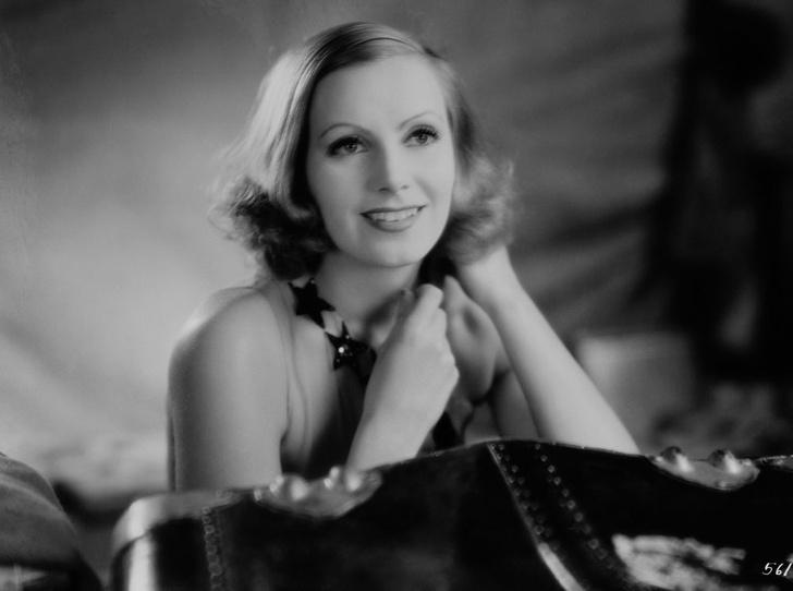 Фото №7 - Женщина-загадка: невероятный успех и внезапное исчезновение Греты Гарбо