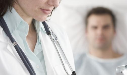 Фото №1 - Куда обращаться с претензиями на качество медицинской помощи
