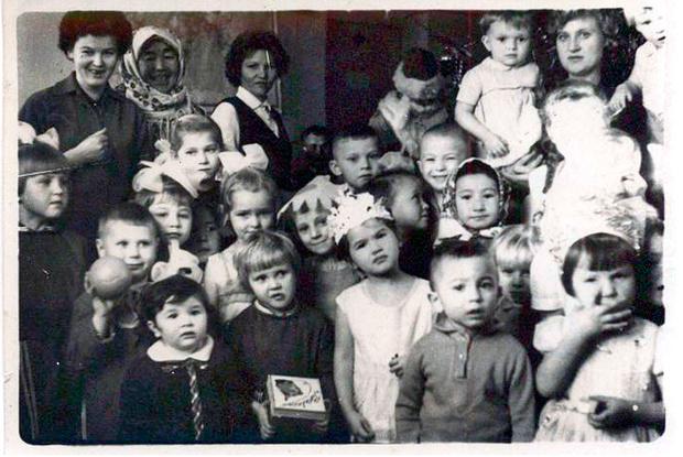 Фото №3 - Что будет, если сделать ребенку костюм своими руками: 6 историй с фото