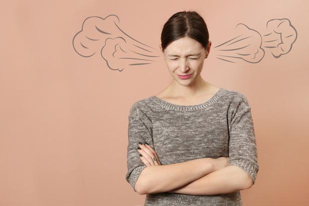 Фото №1 - 10 способов успокоить нервы