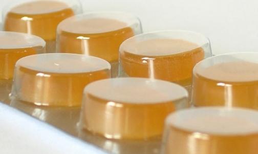 Фото №1 - В аптеках продавался некачественный «Стрепсилс»