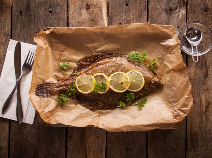 Фото №3 - Худеем правильно: главные ошибки во время диеты