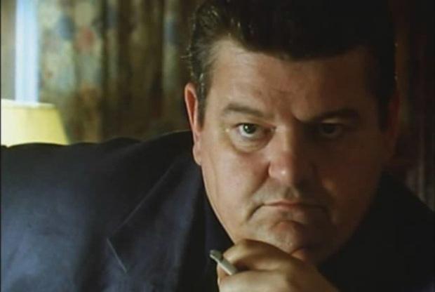 Фото №5 - 22 лучших британских детективных сериала по мере возрастания великолепия