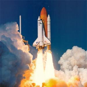 Фото №1 - Endeavour полетит чуть раньше
