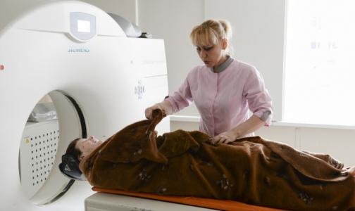Фото №1 - В каких частных клиниках петербуржцы лечатся бесплатно по полису ОМС