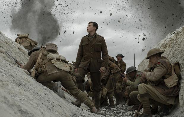 Фото №12 - «Оскар-2020»: какой фильм надо посмотреть по знаку зодиака
