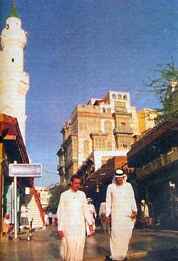 Фото №2 - Пуритане ислама