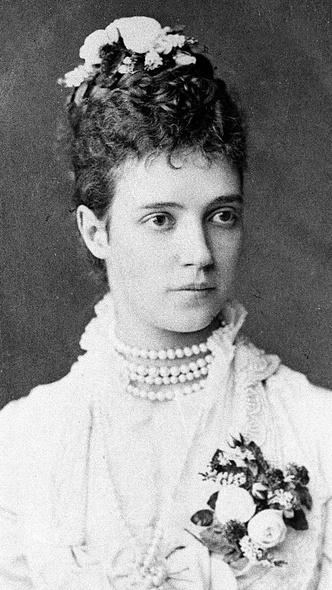 Фото №3 - Невеста двух цесаревичей: надежды, слезы и изгнание императрицы Марии Федоровны