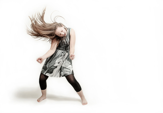 сонник танцы