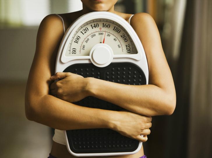 Фото №4 - Без диет: как худым удается быть худыми