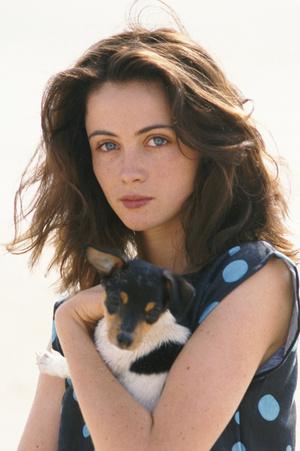 Фото №18 - Тогда и сейчас: как сегодня выглядят самые красивые французские актрисы