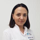 Екатерина Ожогина