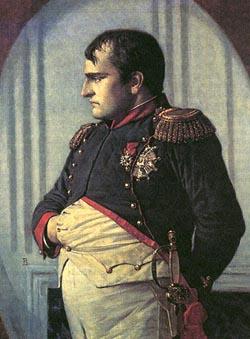 Фото №4 - Русская женщина Наполеона