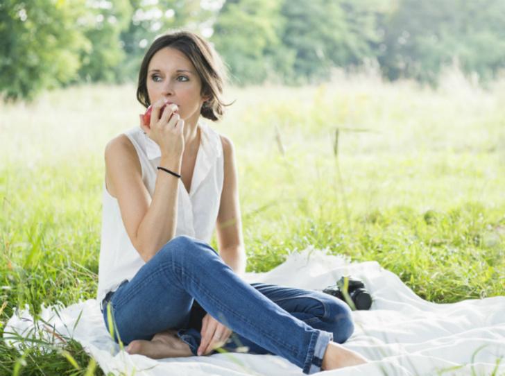 Фото №4 - Как успеть отдохнуть за выходные