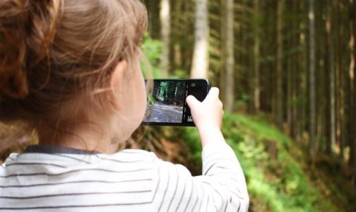 Фото №1 - 8 советов, как уберечь ребенка от интернет-зависимости без специальных тренеров