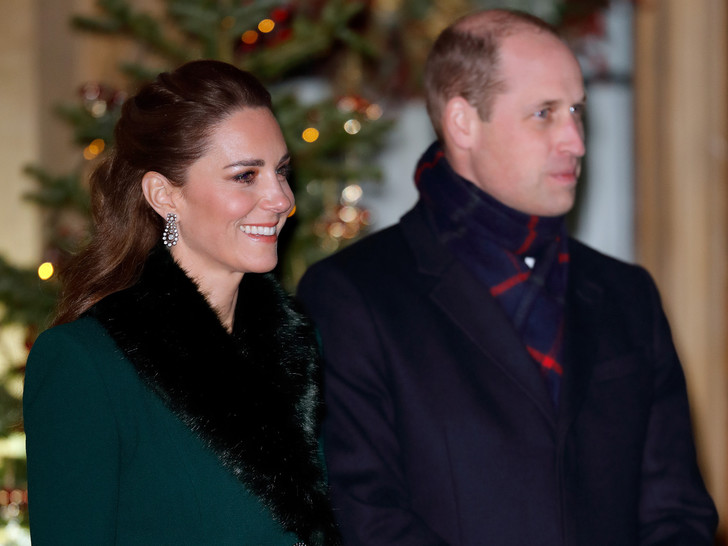 Фото №3 - Кто стал самой популярной королевской особой в мире (и почему это не совсем справедливо)