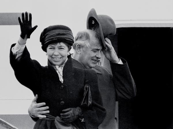 Фото №3 - Кто придумал президента