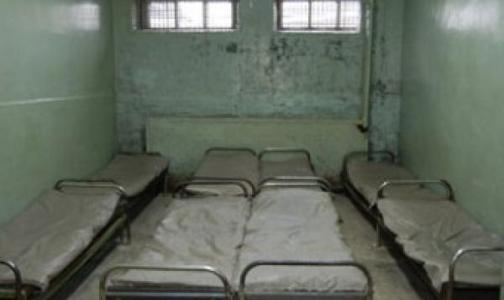 Фото №1 - Во что превращаются приемные покои больниц после закрытия медвытрезвителей