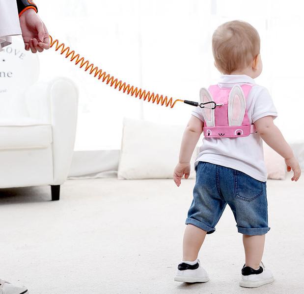 детская безопасность на улице, детская безопасность летом