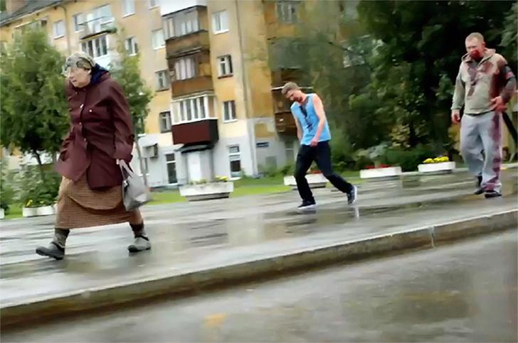 Фото №3 - 23 причины ненавидеть российские фильмы и сериалы