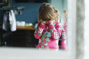 Фото №5 - Капризы ребенка: все, что родители должны об этом знать