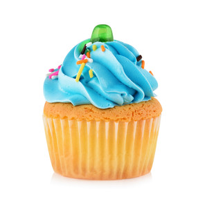 Фото №1 - Гадаем на кексах: кто сегодня поднимет тебе настроение