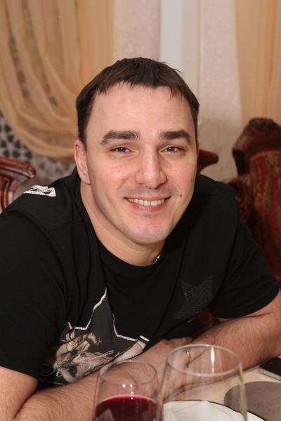 Кирилл Андреев стал дедушкой фото