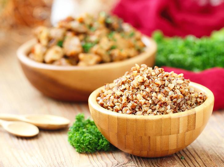 Фото №3 - Как сделать диетические продукты еще полезнее?