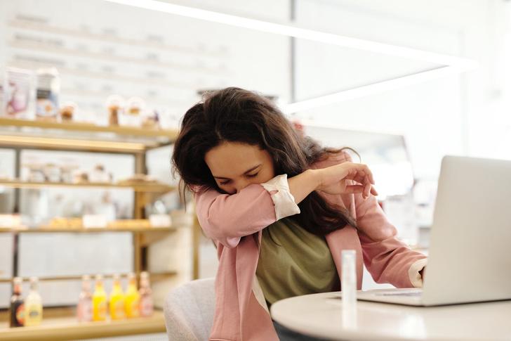 как часто могут простужаться взрослые и дети без вреда для здоровья