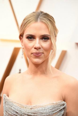 Фото №10 - Драгоценный «Оскар-2020»: самые впечатляющие украшения премии