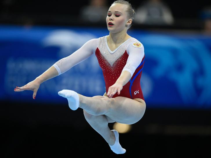 Фото №9 - 10 российских спортсменов, которых мы ждем на Олимпиаде в Токио
