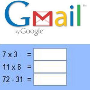 Фото №1 - Gmail не допустит ошибок
