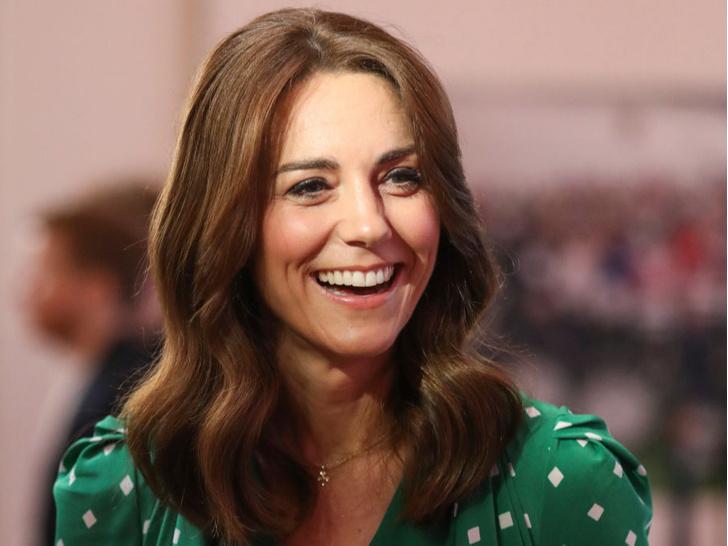 Фото №1 - Неидеальная герцогиня: чем Кейт разочаровала британцев