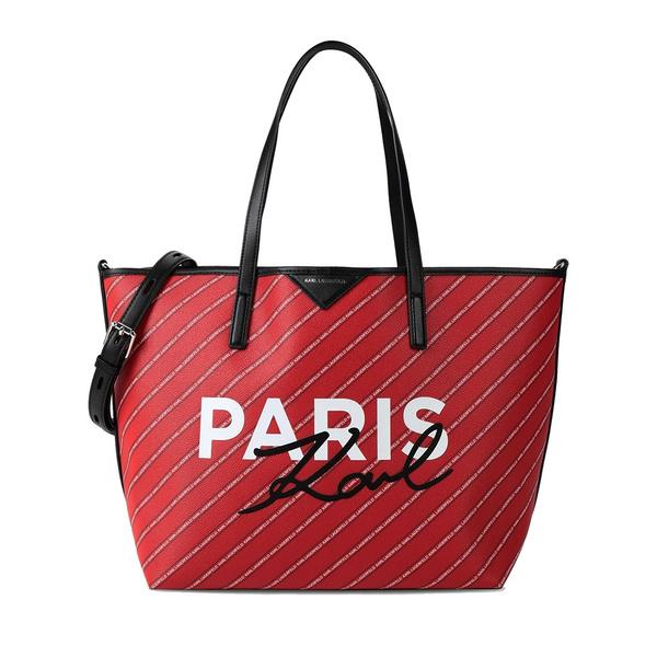 Фото №2 - 9 модных вещей, без которых не обойтись: ботильоны Tervolina, сумка Karl Lagerfeld, кафф Tous