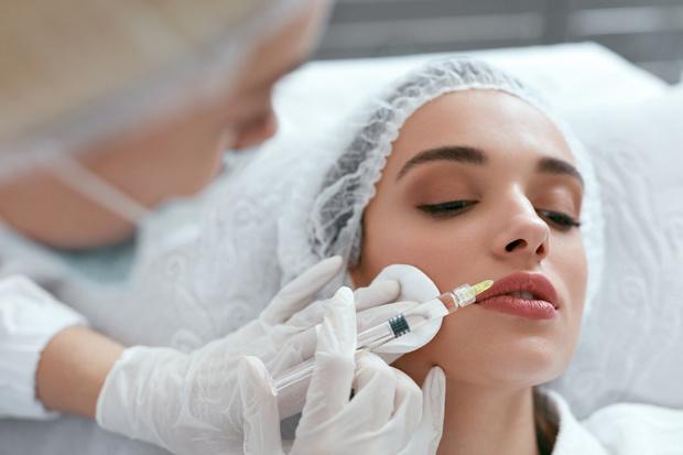 Фото №1 - Не коли сгоряча: 6 важных моментов, которые стоит учесть при визите к косметологу