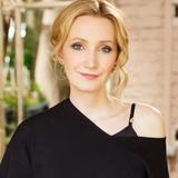 Вера Прокина