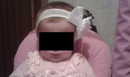 Фото №1 - В поликлинике Калининского района умерла годовалая девочка